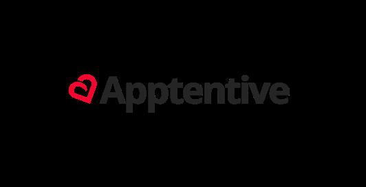 app-tentive