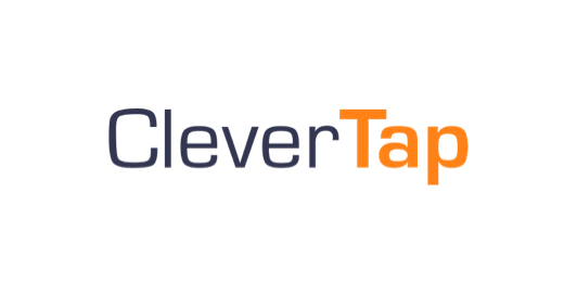 clever-tap