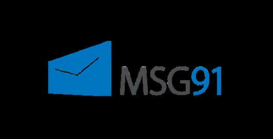 msg91