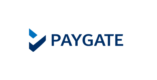 paygate