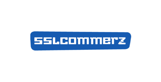 ssl-commerz