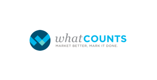 what-counts